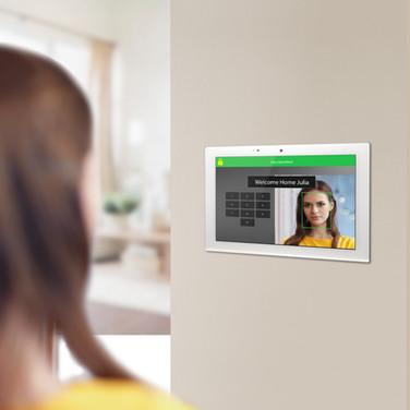 New Jersey Smart Home Experts.jpg