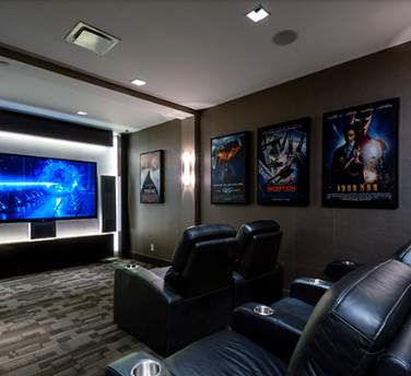 Home Theater Nassau County Long Island.jpg