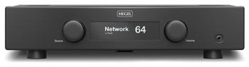 Hegel H90 Integrated Amplifier Dealer NJ