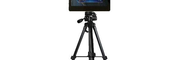 Body Temp Sensing Camera With Facial Recognition Free Shipping