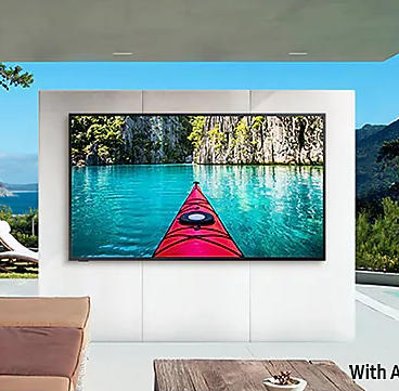 Outdoor-TV-Without-Glare.jpg