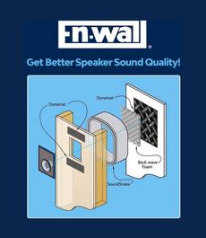 Improve-Speaker-Sound.png