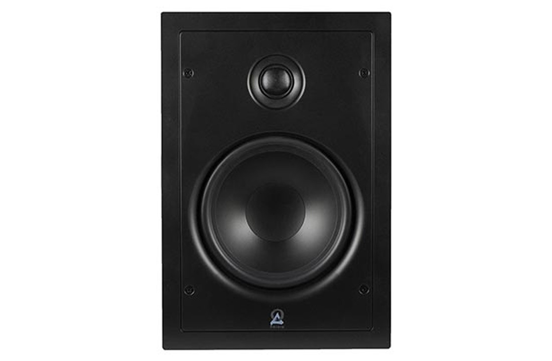 Origin Acoustics In Wall Speaker Dealer
