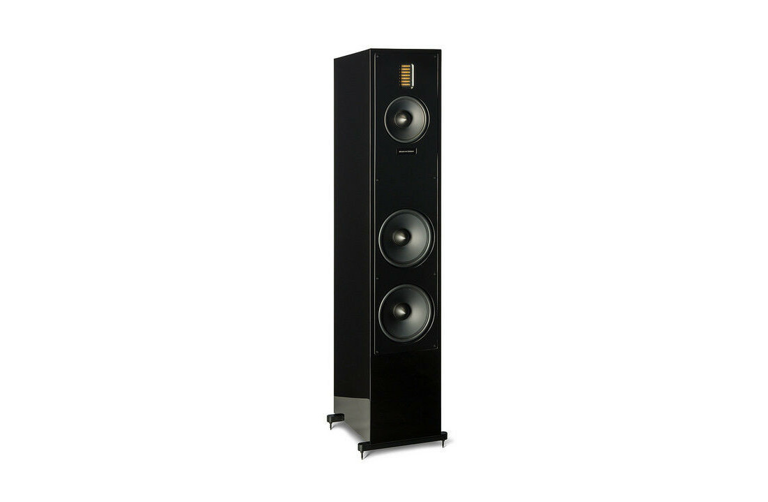 Martin Logan Speaker Dealer NJ