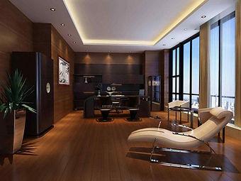 Home Office Ideas NJ