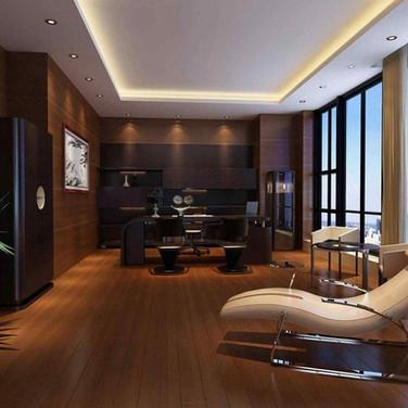 NJ Home Office Installation Company