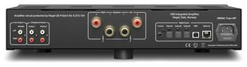 H90 Power Amplifier Hegel Dealer NJ C53.