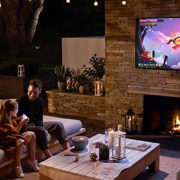 Samsung-Outdoor-TV-Long-Island-Store.jpg