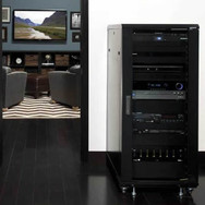 Southold-home-theater-installation.jpg