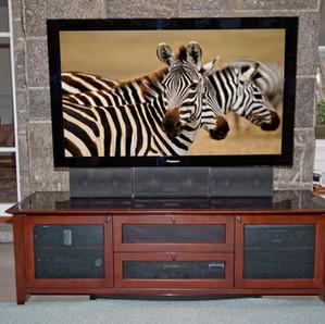 TV Installation Warren New Jersey.jpg
