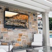 Long-Island-Outdoor-TV-Installers.jpg