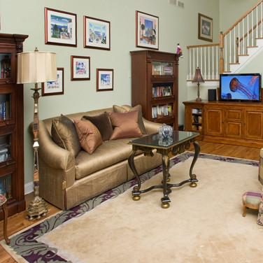 Hidden TV Install New Jersey.jpg