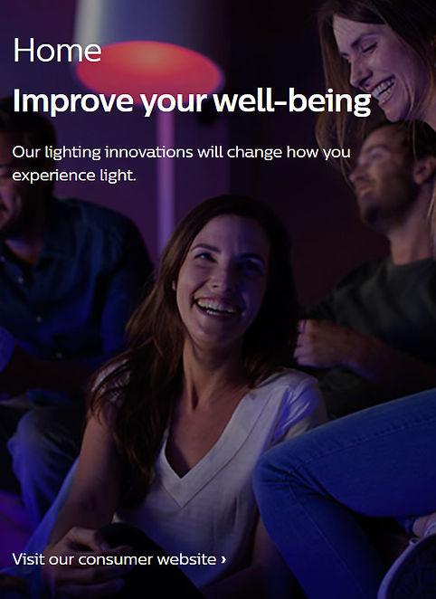 Philips-Home-Lighting-Supplier.jpg