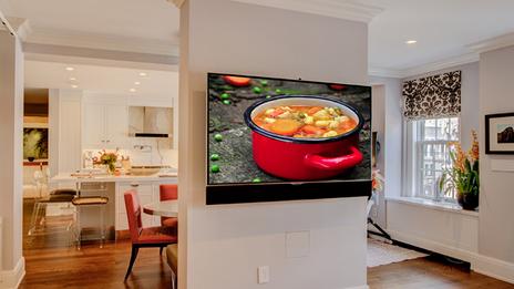 Soundbar and TV Installation NJ
