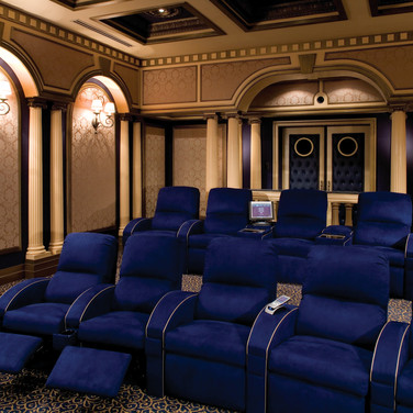 Basement-Home-Cinema-Long-Island.jpg