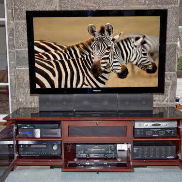 TV Installation Belle mead New Jersey.jpg