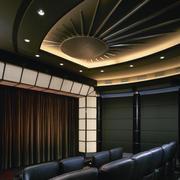 Luxury-Home-Theater-Installations.jpg