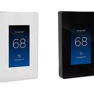 Hampton-Bays-savant-thermostat-store.jpg