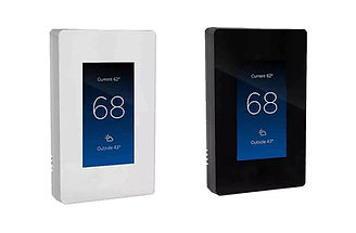 Savant Thermostats HVACs New Jersey.jpg