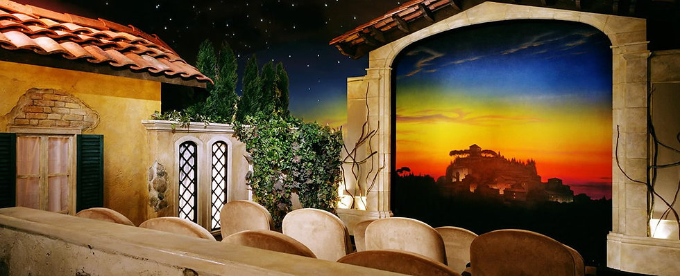 Luxury-Home-Theater-Services.jpg