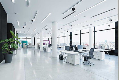 Cleaning Services NYC With Sanitizing Se