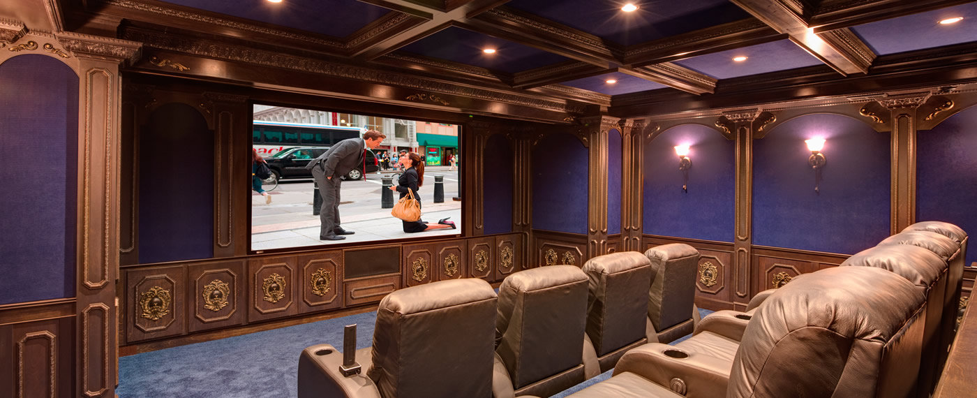 Home Theater Installation New Jersey.jpg