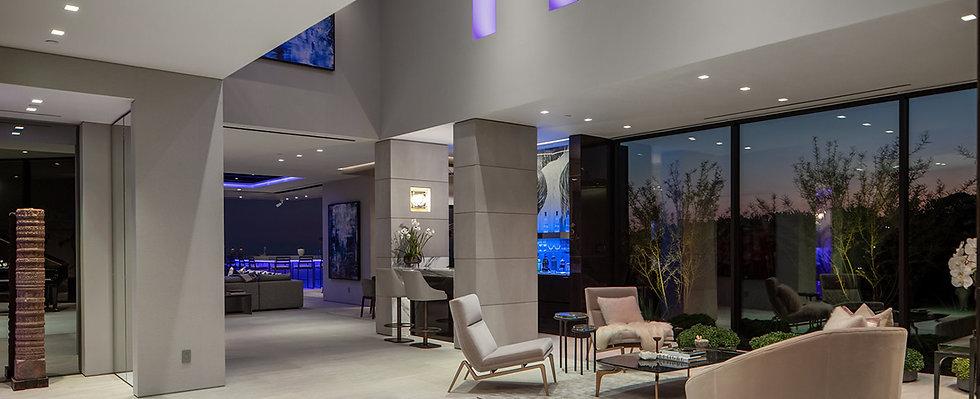Restaurant-Lighting-Design-Austin-Texas.jpg