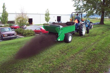 Fertilizing-Solutions-NJ.jpg