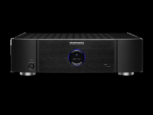 MarantzMM7025 2-Channel amplifier NJ Dealer