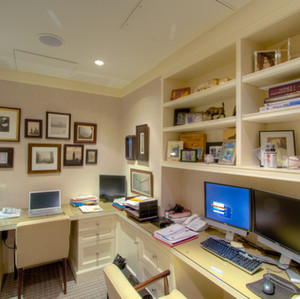 Home Office Service Company NJ
