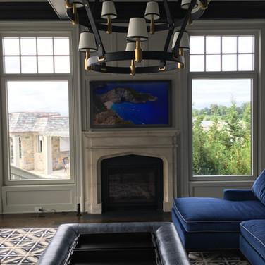 Premium-TV-Installation-Long-Island.jpg