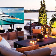 Long-Island-Outdoor-TV-Installation.jpg