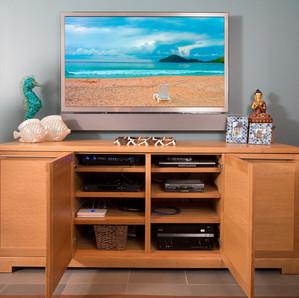 TV Installation Service Chester NJ.jpg