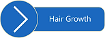 How to Grow Hair Fast Secret HGH Human Growth Horone