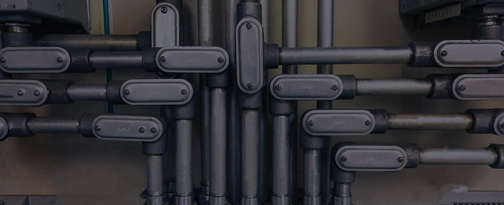 Electrical-Connectors-Fittings-Supply-NY