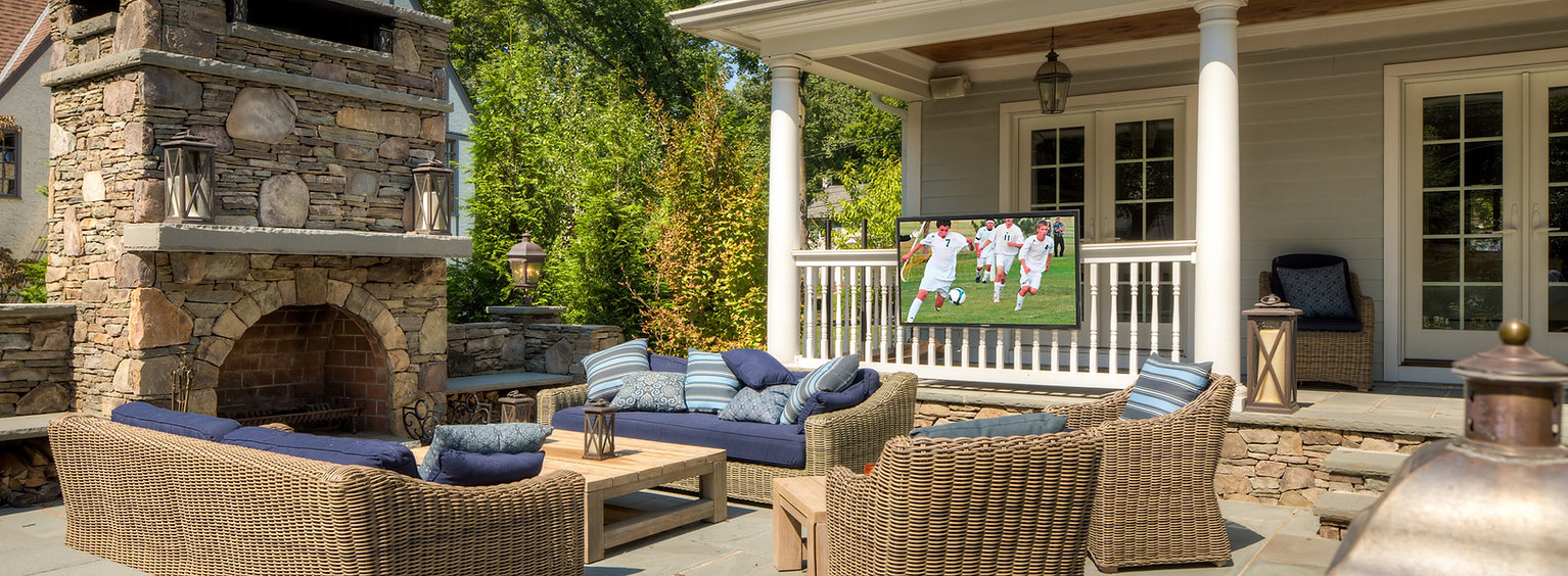Outdoor TV Install NJ.jpg