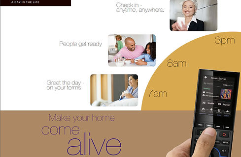 RTI Home Automation Long Island.jpg