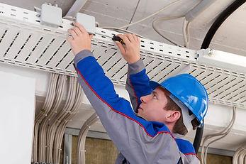 Pre-Wire Installation New Jersey.jpg