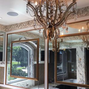Luxury-Home-Audio-Installation-Company.j