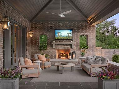NJ Outdoor TV Installation Company.jpg