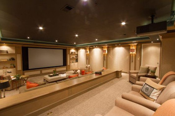 Best NJ Home Theater Company