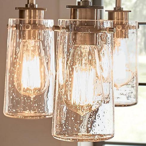 -Kichler-LED-Bulbs-Guide.jpg