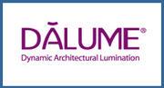 dalume-Lighting-Distributor.jpg