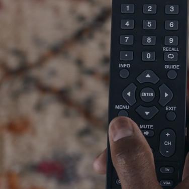 Sonos-Arc-Remote-Control.jpg