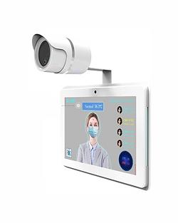 Body-Temperature-Sensing-Camera-Features
