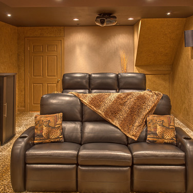 New-jersey-Home-seating-Install.jpg.jpg