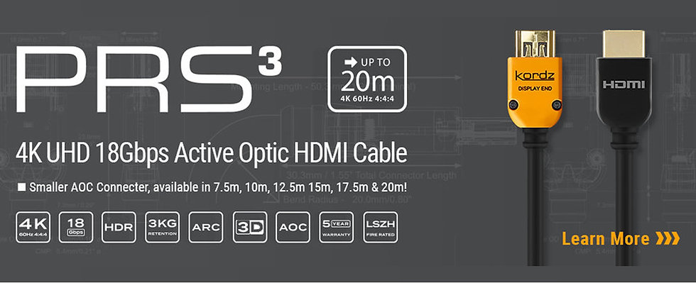 HDMI-Cable-Supply.jpg