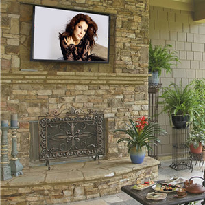 Outdoor-TV-Austin-Tx.jpg