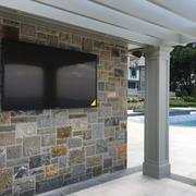 Outdoor TV Installer Long Island.jpg