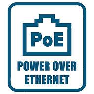 Powershades POE Power Over Ethernet Aust